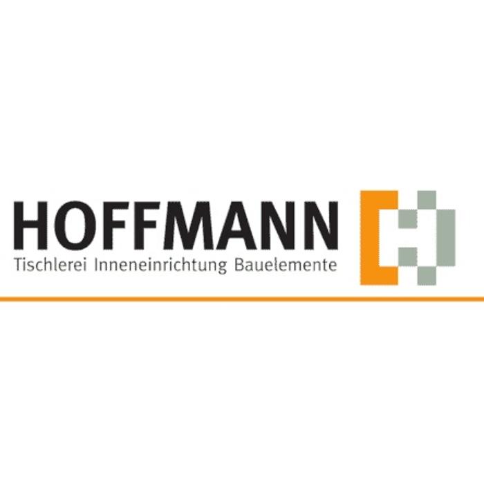 Bild zu Tischlerei T. Hoffmann GmbH & Co KG in Grevenbroich
