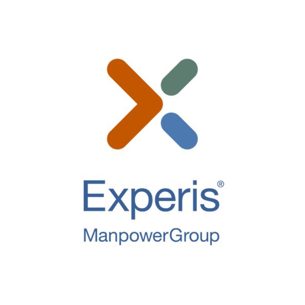 Agence Experis Aix-en-Provence dépannage informatique