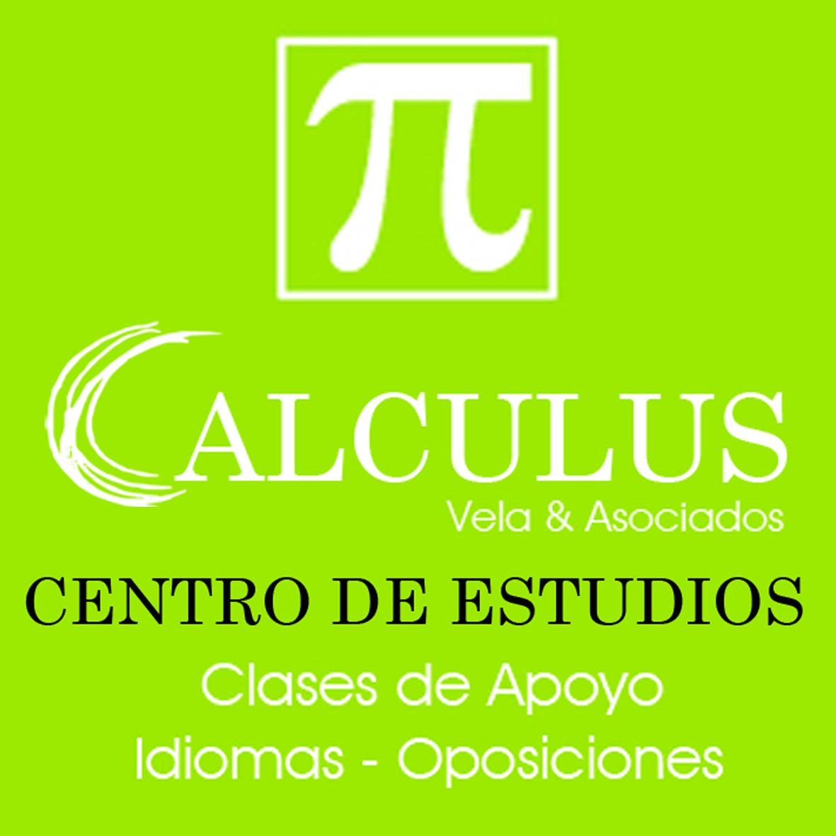 CENTRO DE ESTUDIOS CALCULUS