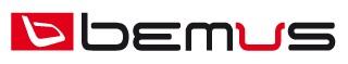 Logo von Gürkan Tasli - Bemus Stahlwaren