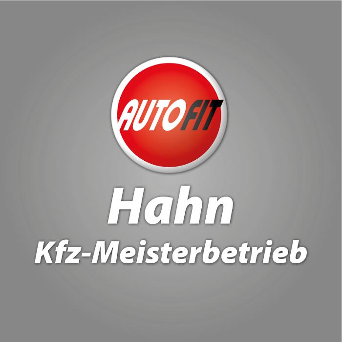 Bild zu Hahn KFZ-Meisterbetrieb in Göppingen