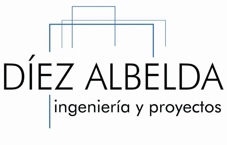 Diez Albelda ingeniería y proyectos