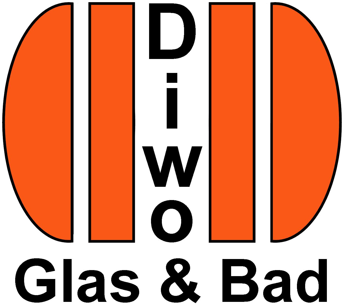 Diwo Glas & Bad