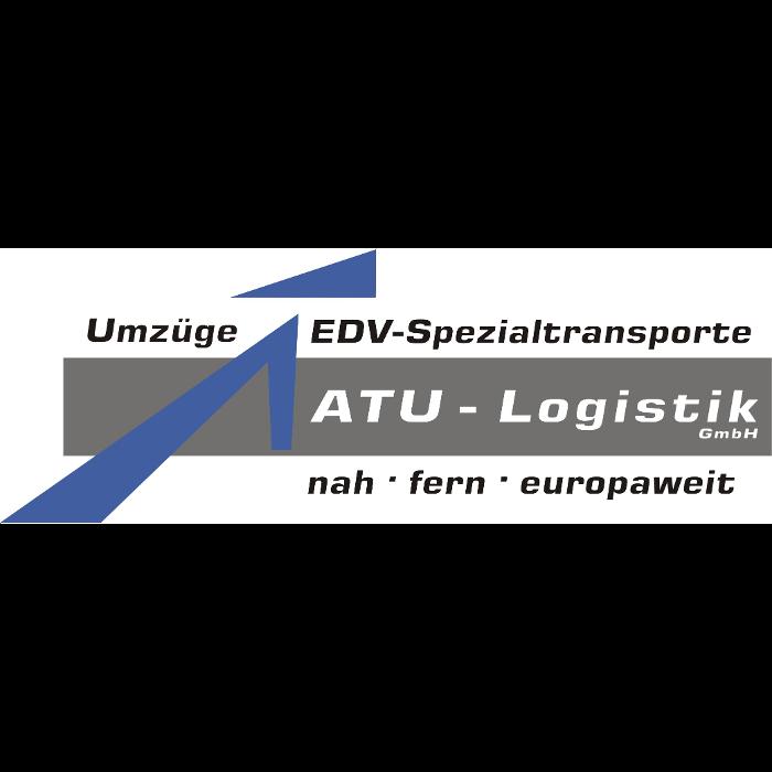 Bild zu ATU Logistik Umzüge - Möbeltransporte - Lagerung in München