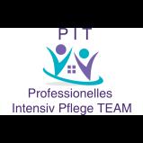 Bild zu PIT-Professionelles Intensiv Pflege TEAM in Altensteig in Württemberg