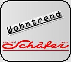 Leonhard Schäfer GmbH