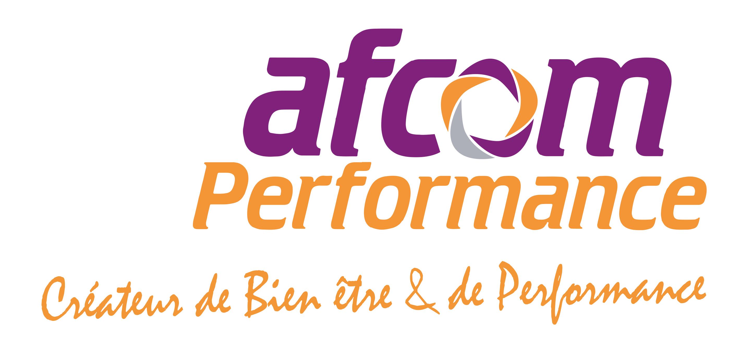 afcom Performance Coaching