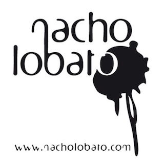 Nacho Lobato