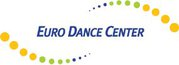Logo von Euro Dance Center