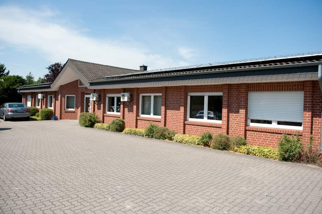 Uwe H. Heider GmbH