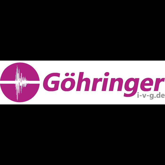 Bild zu I-V-G Göhringer in Holzgerlingen