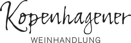 Kopenhagener Weinhandlung