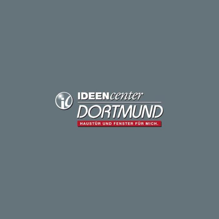 Bild zu Michael Ebner GmbH Ideencenter Dortmund in Dortmund