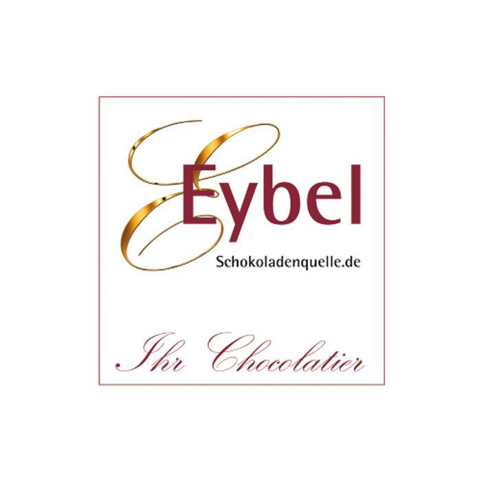 Bild zu Eybel Schokoladenquelle in Waakirchen