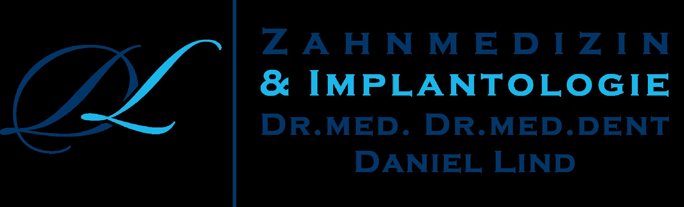 Bild zu Praxis für Zahnmedizin und Implantologie Dr.Dr. Daniel Lind in Ahrensburg