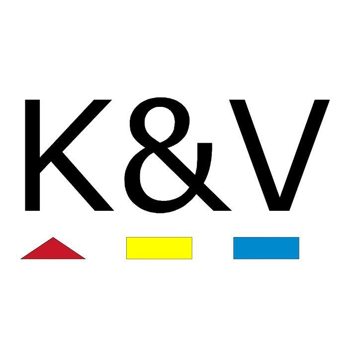Bild zu K&V - König Architekten und Ingenieure GbR in Paderborn