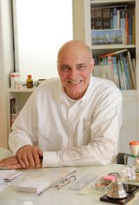 Praxis Dr. Rainer Hofmann