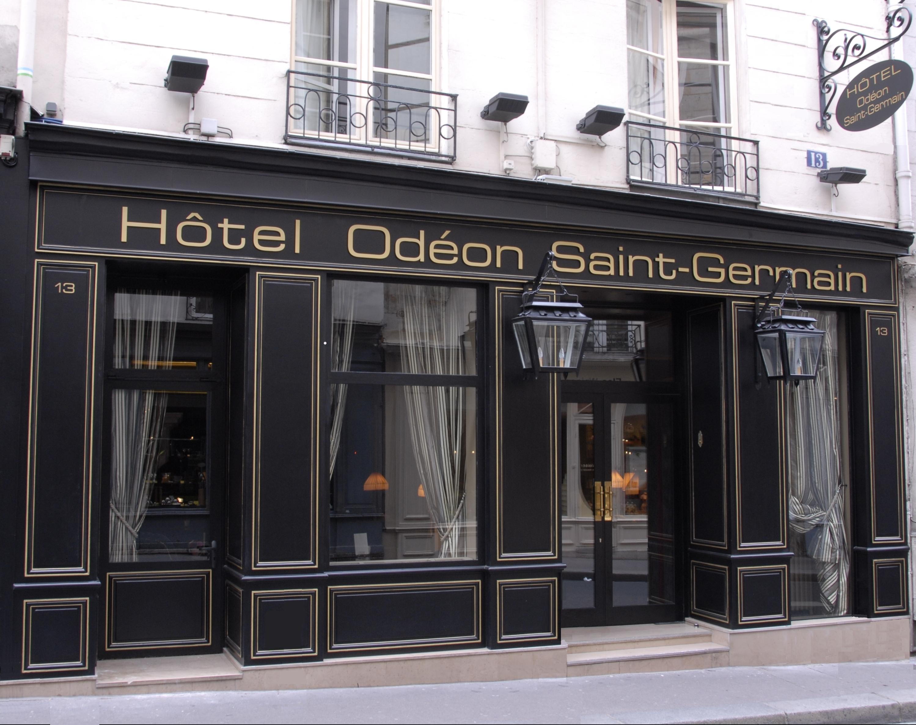 Hotels paris il y a 3 245 r sultats pour votre for Recherche hotel paris