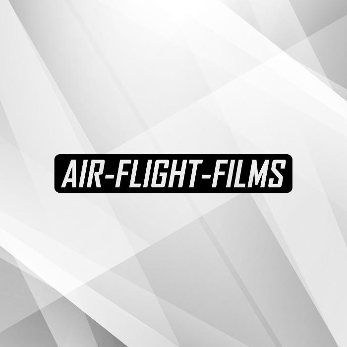 Bild zu AIR-FLIGHT-FILMS in Lüdenscheid
