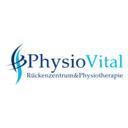 Bild zu PhysioVital Rückenzentrum und Physiotherapie Friedrichshafen in Friedrichshafen