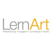 Bild zu LernArt in Krefeld