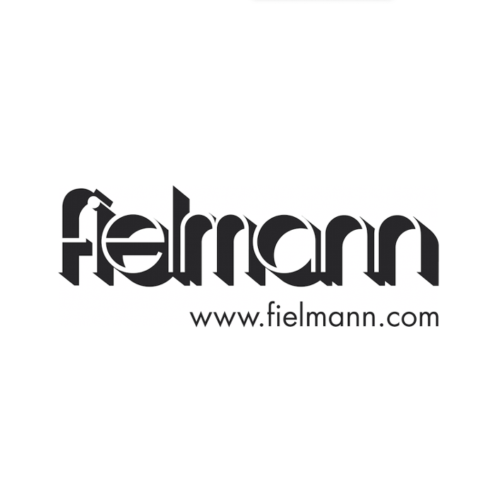 wie viel kostet eine ray ban sonnenbrille bei fielmann. Black Bedroom Furniture Sets. Home Design Ideas
