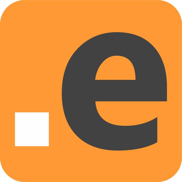 Bild zu ercoteq Dienstleistungen GmbH in Erkrath