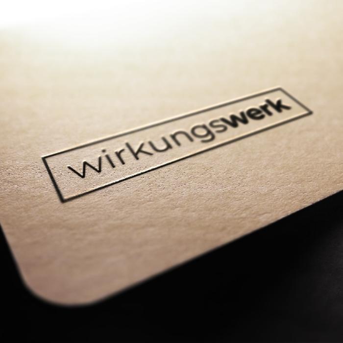 Bild zu wirkungswerk Werbeagentur in Mannheim