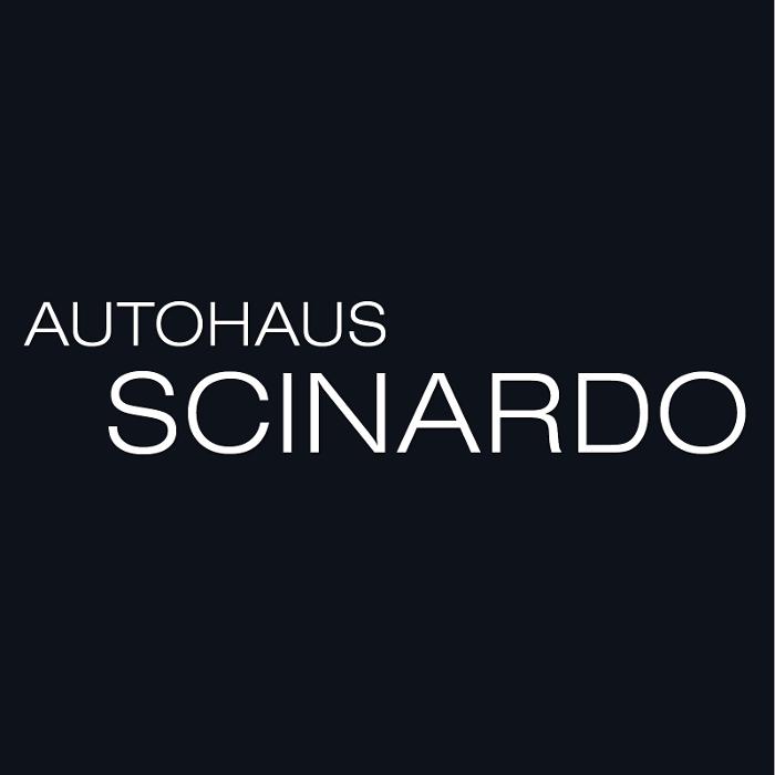 Bild zu Autohaus Scinardo in Babenhausen in Hessen