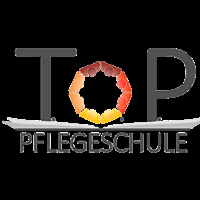 Bild zu ToP Pflegeschule in Essen