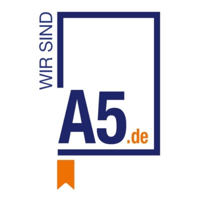 Bild zu wir-sind-a5.de in Fulda