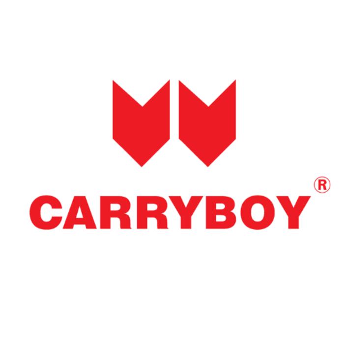 Bild zu Carryboy Deutschland GmbH & Co. KG in Krefeld