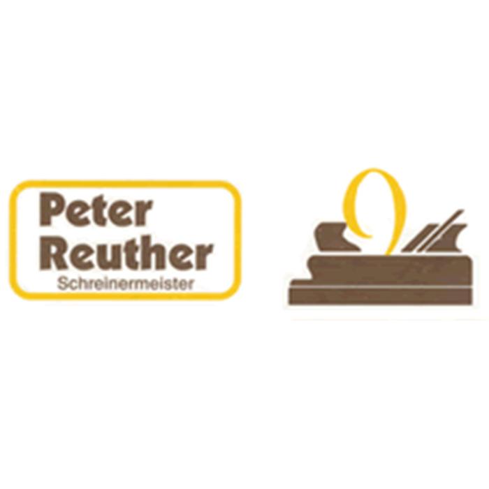 Bild zu Peter Reuther GmbH Schreinerei in Neustadt an der Weinstrasse