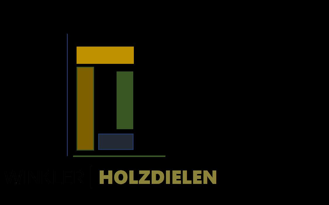 Bild zu Winkler-Holzdielen in Lüneburg