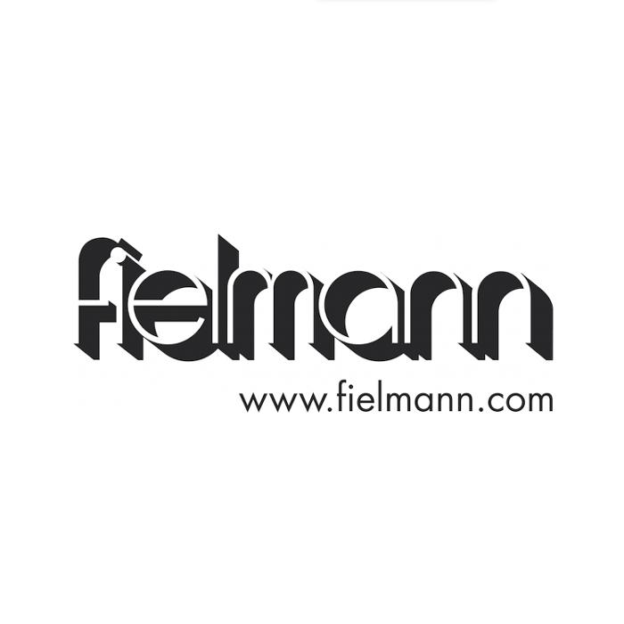 Logo von Optiker Fielmann - Wildeshausen