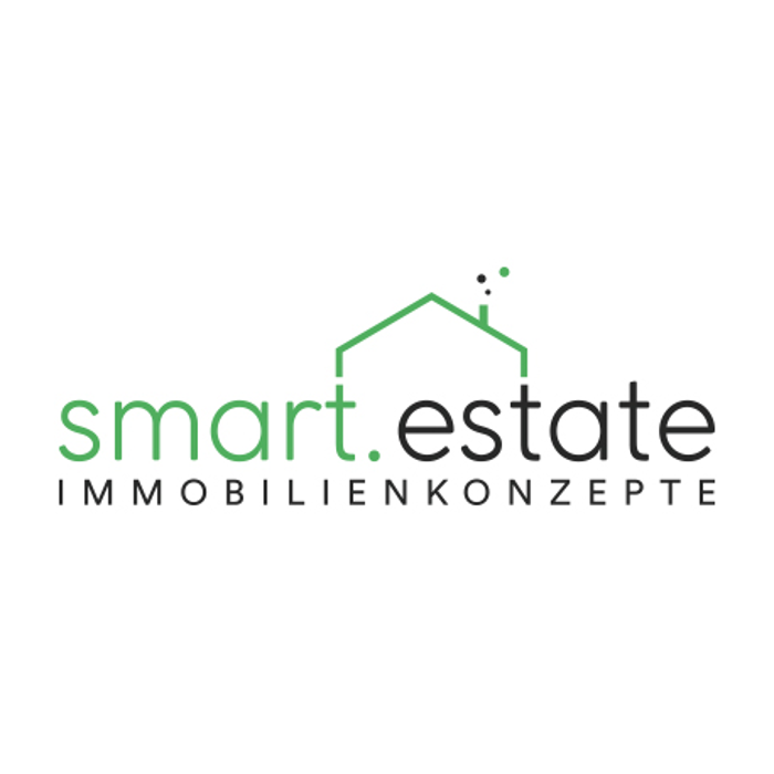 Bild zu smart.estate Immobilienkonzepte in Pforzheim