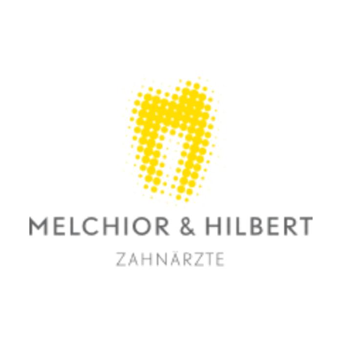 Bild zu Zahnärzte Melchior & Hilbert PartG in Remscheid