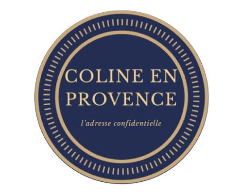 COLINE EN PROVENCE institut de beauté