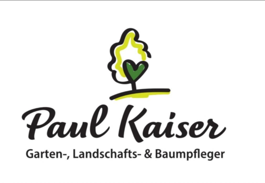 Bild zu Garten-, Landschaft- und Baumpfleger Paul Kaiser in Bad Zwischenahn