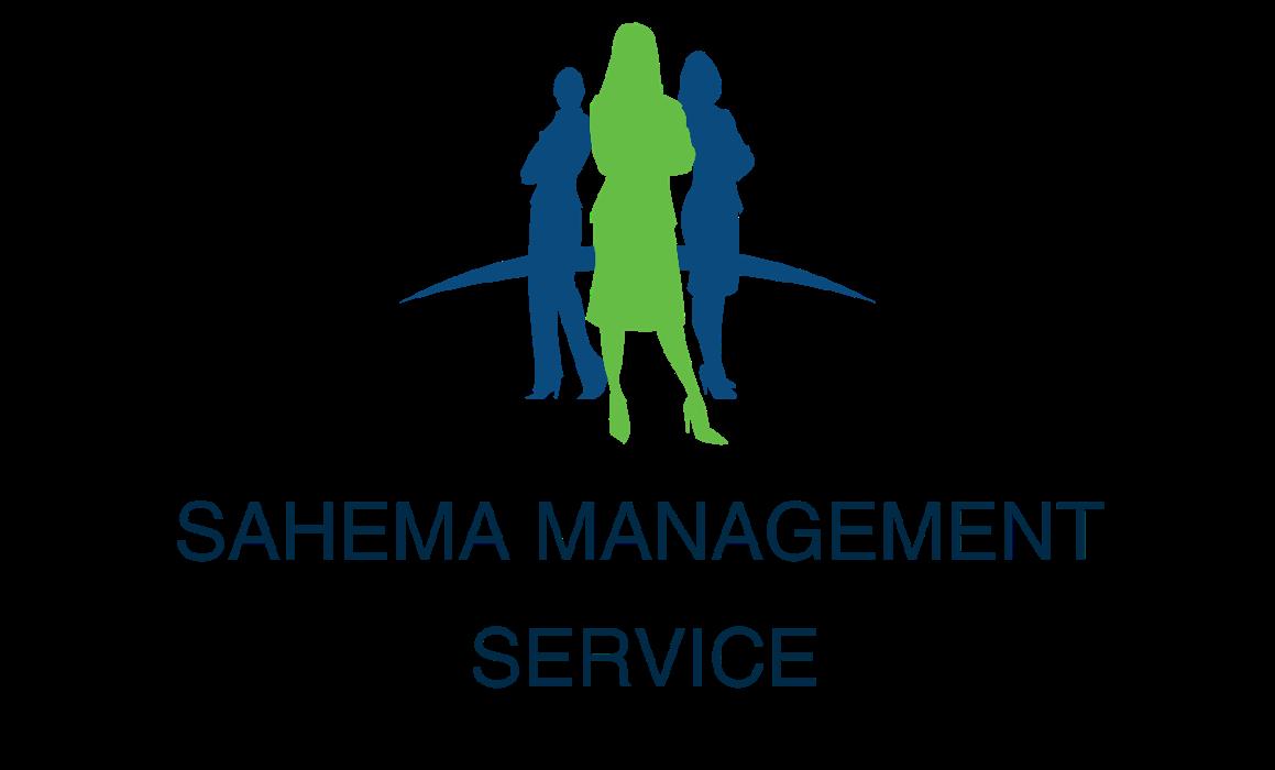Bild zu SAHEMA MANAGEMENT SERVICE in Hamburg