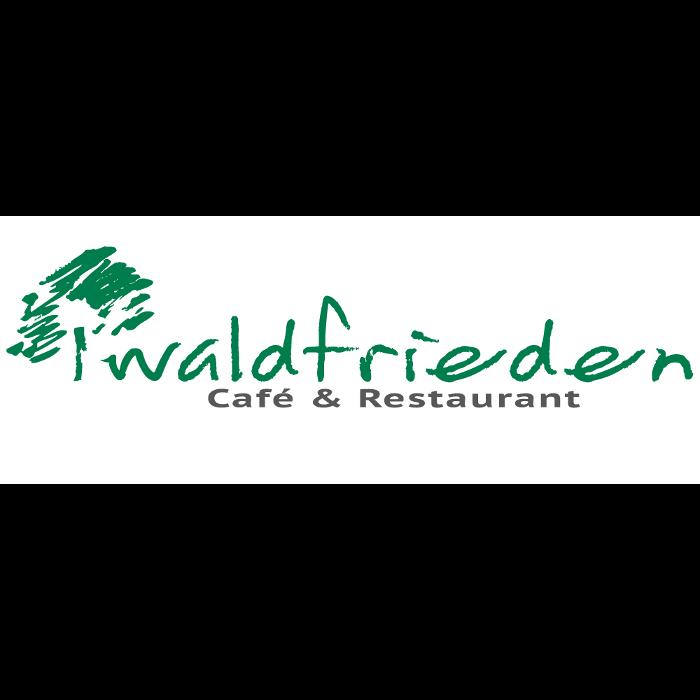 Bild zu Cafe und Restaurant Waldfrieden in Schöningen