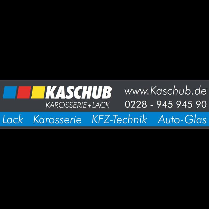 Bild zu KASCHUB Karosserie + Lack in Bonn