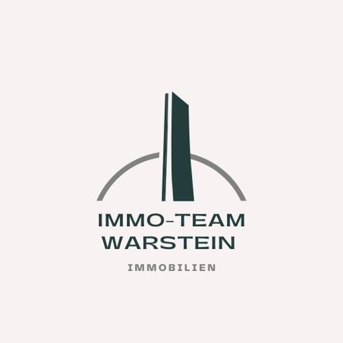 Bild zu Immo Team NRW in Warstein