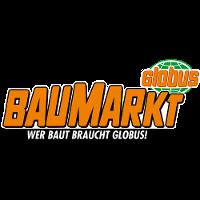 Globus Baumarkt Jena