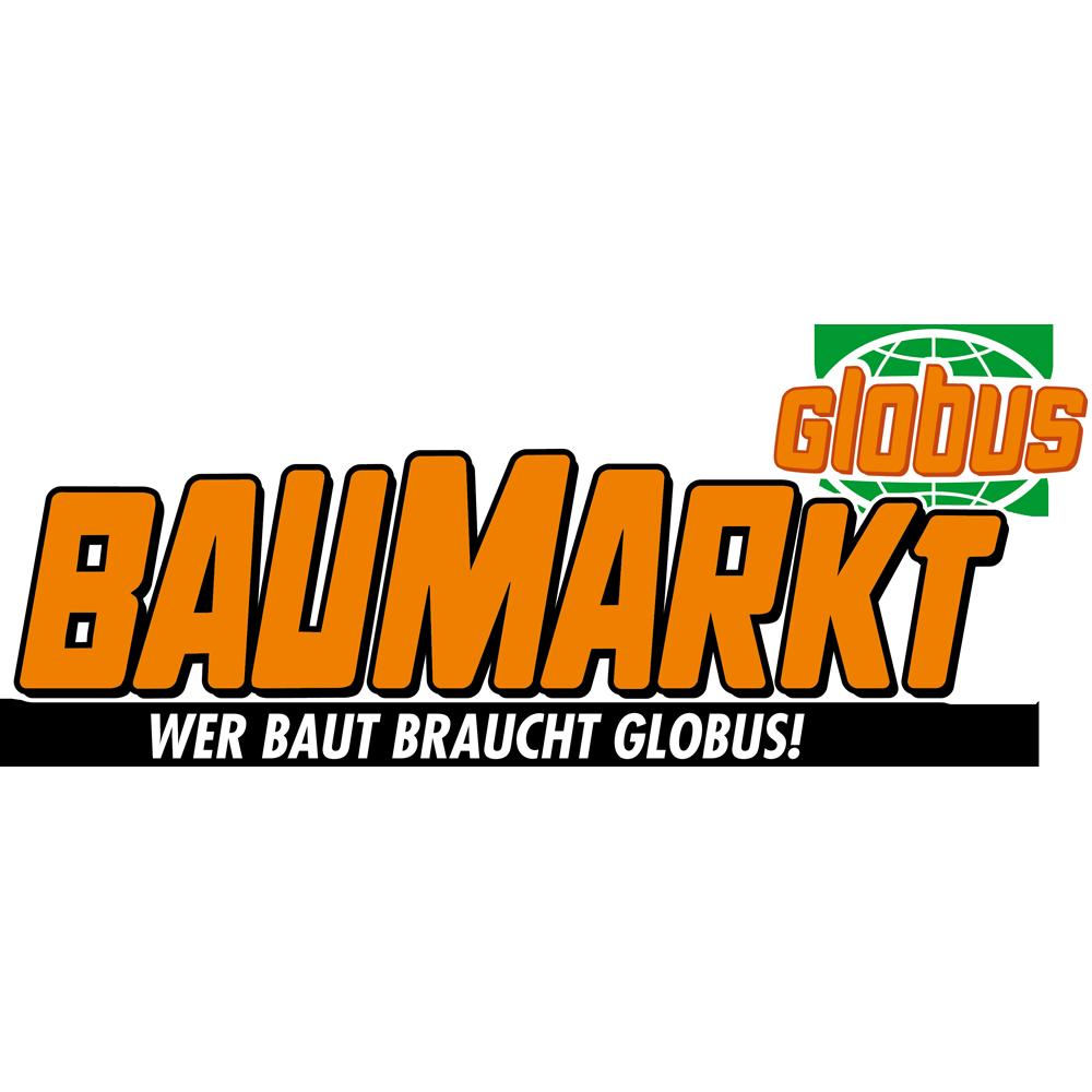 Globus Baumarkt Wörth
