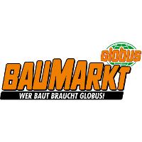 Globus Baumarkt Homburg
