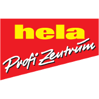 Hela Profi Zentrum Kusel