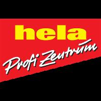 Hela Profi Zentrum Merzig