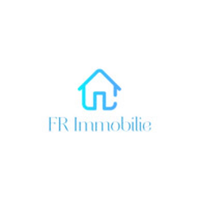 Bild zu FR Immobilie in München