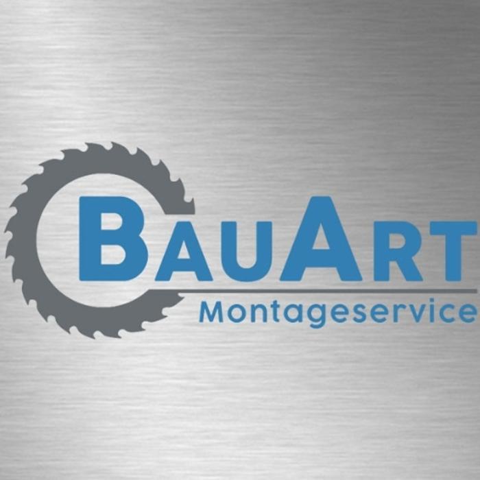 Bild zu BauArt Montageservice in Dresden